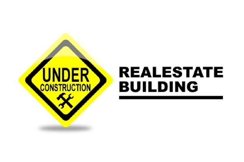 Realestate Building Ltd